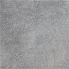 Revestimiento impermeable ORLANDO Dumawall+