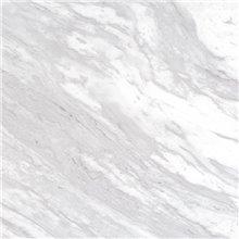 Revestimiento impermeable CARCASONE Dumawall+