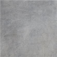 Revestimiento impermeable ORLANDO L Dumawall+