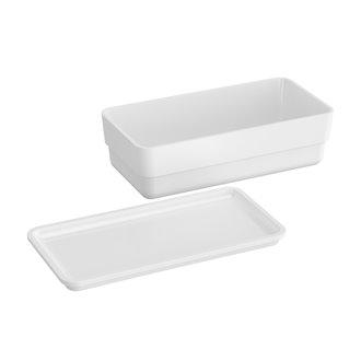 Container con tapa B-smart BATH+