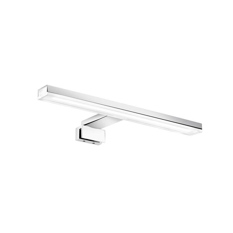 Aplique LED 28cm Bath+