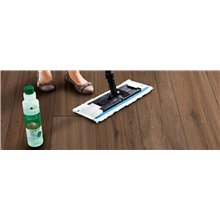 Limpiador Parquet CLEAN & GREEN Natural