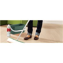 Limpiador Parquet CLEAN & GREEN Aqua Shield