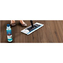 Limpiador Parquet CLEAN & GREEN Active