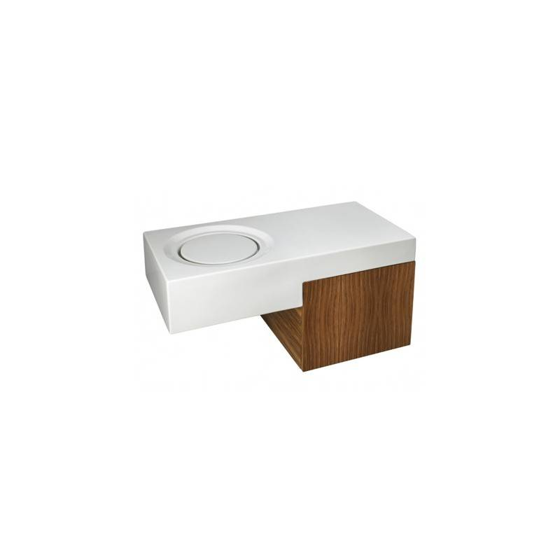 mueble flow 94 materiales de f brica