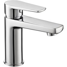 Grifo de lavabo Astoria Llavisan
