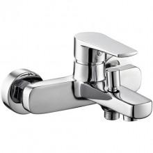 Grifo de bañera Astoria Llavisan