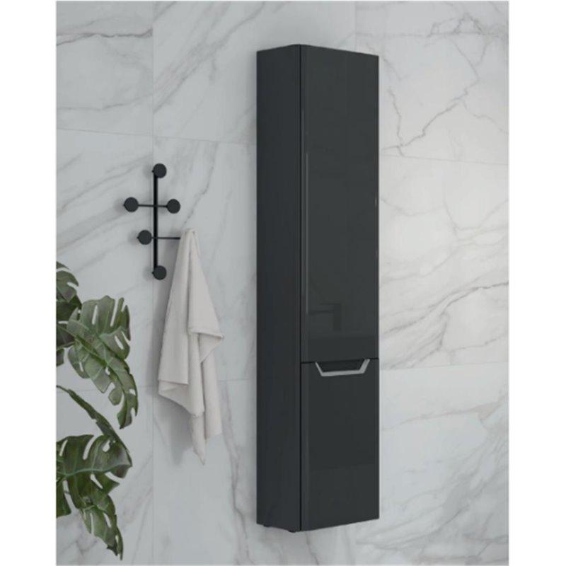 Columna de baño Life Royo
