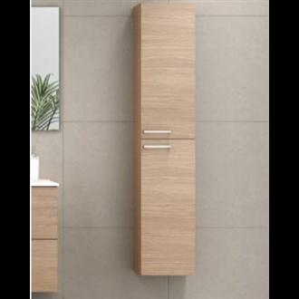 Columna de baño Easy Royo