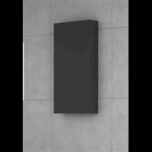 Módulo alto de baño 1 puerta Round Royo