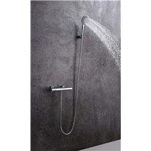 Conjunto termostático para ducha Paris Llavisan
