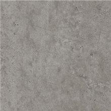 Revestimiento GX WALL+ Grey Concrete GROSFILLEX
