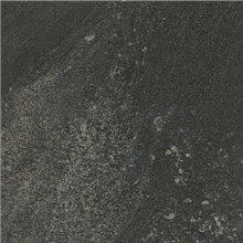 Revestimiento GX WALL+ Black Stone GROSFILLEX