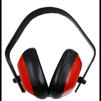 Auriculares de protección Motogarden