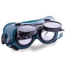 Gafas de protección profesionales de Motogarden