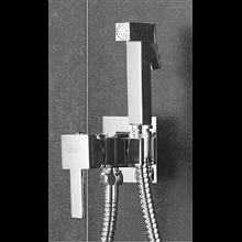 Hidroescobilla cuadrada AGUA FRIA - OXEN