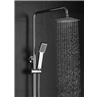 Columna de ducha VERA - OXEN