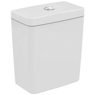 Cisterna CONNECT Cúbico - Ideal Standard