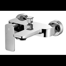 Grifo de baño design Skara SEVEN