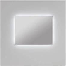 Espejo 60 x 80 PINE de BathDecor