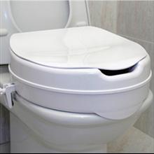 Elevador de WC - OXEN