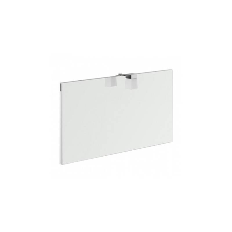 Espejo PALM 105