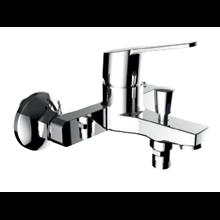 Grifo de baño o ducha XTREME mixer - CLEVER