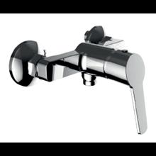 Grifo de ducha XTREME mixer - CLEVER