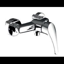 Grifo de ducha URBAN mixer - CLEVER