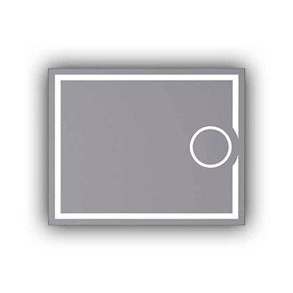Espejo LED Adara Futurbaño