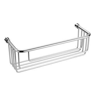 Cesta portageles para baños 30cm Cherrybath