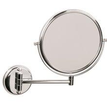 Espejo doble cara de aumento x3 CherryBath
