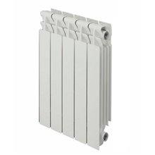 Radiador 5 Elementos Xian 450 FERROLI
