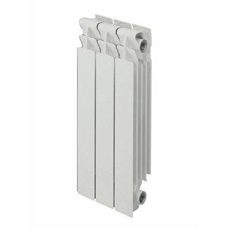 Radiador 3 Elementos Xian 600 FERROLI