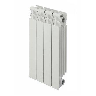 Radiador 4 Elementos Xian 600 FERROLI