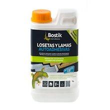 Promotor de adherencia para losetas y lamas Bostik