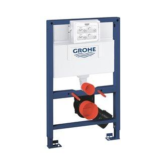Cisterna empotrada para montaje en tabique Rapid SL GROHE