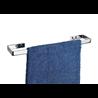 Toallero barra 40cm de metal Point Baño Diseño