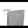 Toallero para bidé Point Baño Diseño