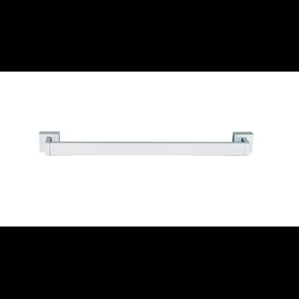Toallero barra 60cm Quax Baño Diseño