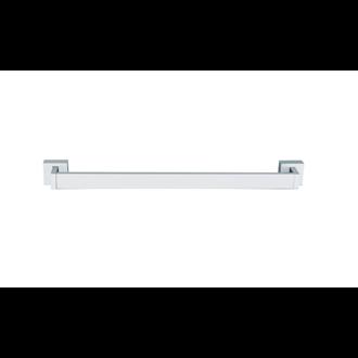 Toallero barra 50cm Quax Baño Diseño