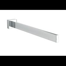 Toallero de barra fija 38cm Quax Baño Diseño