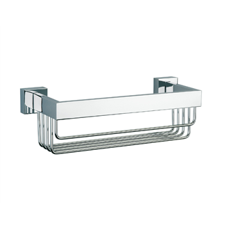 Cesta de ducha 32,5cm Quax Baño Diseño
