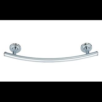 Toallero barra 46cm Siena Baño Diseño