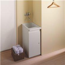 Mueble para lavadero Riba 40