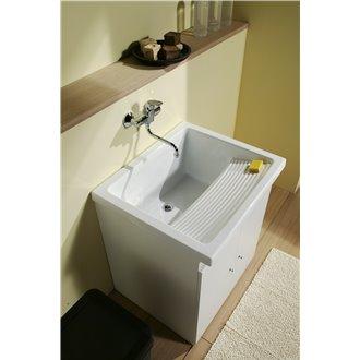 Mueble para lavadero Riba 75