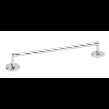 Toallero barra mediano Royal Baño Diseño