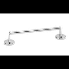 Toallero barra pequeño Royal Baño Diseño