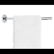 Toallero barra Royal Baño Diseño