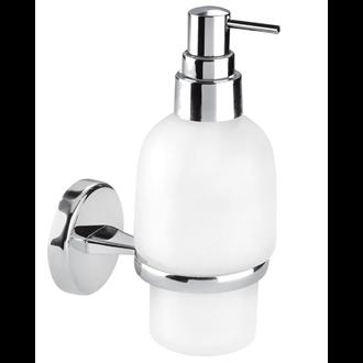 Dosificador de jabón a pared Royal Baño Diseño